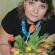 ЕленаГаджагаева (panferova)